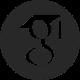 google scholar icon