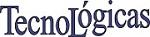 Logotecnologicas