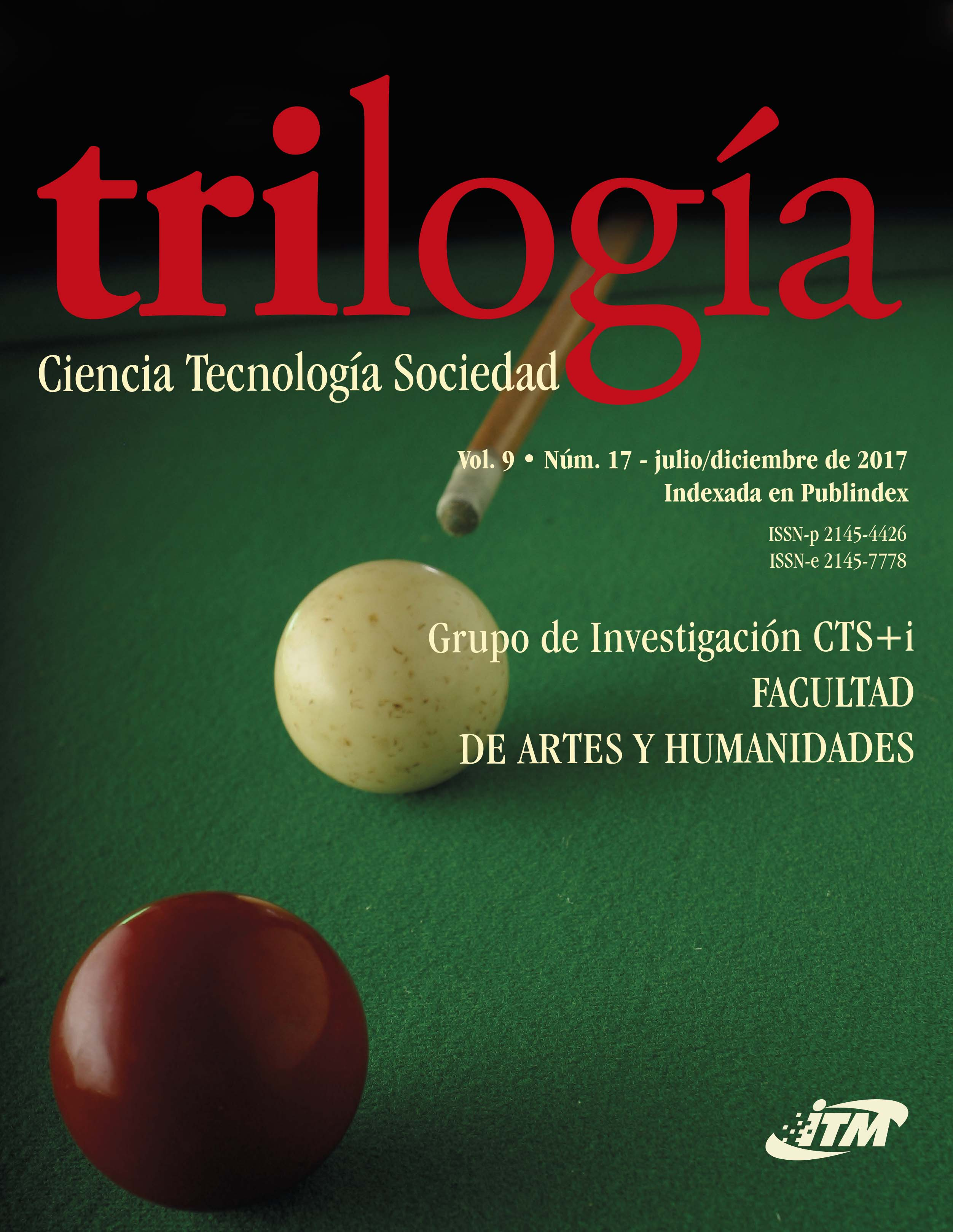 ##numero.coverPage.altText##
