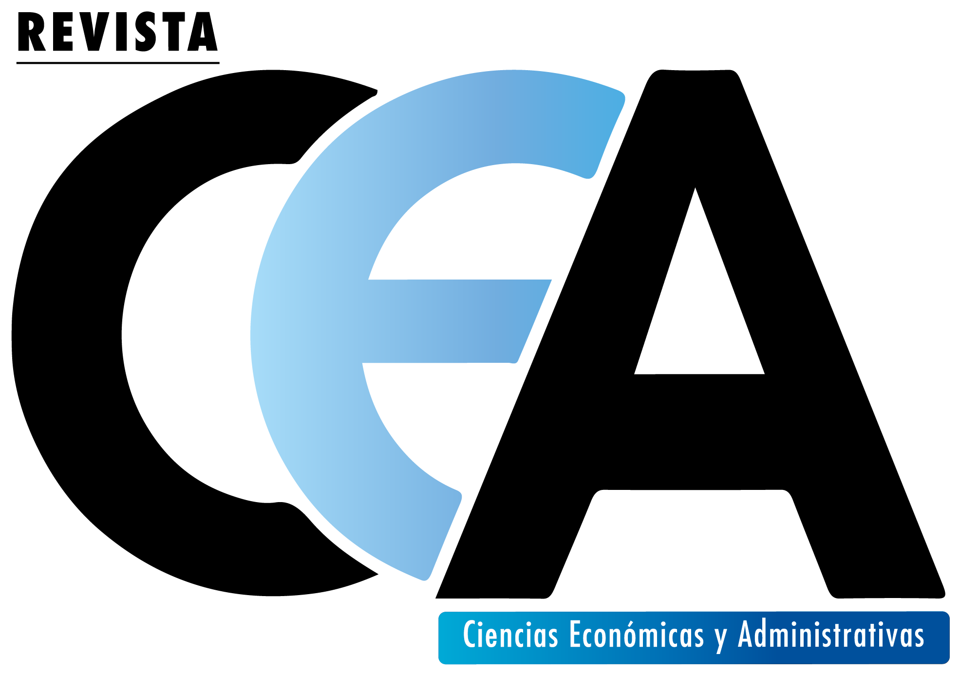 banner revista CEA